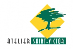 atelier St Victor