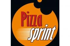 pizza-sprint